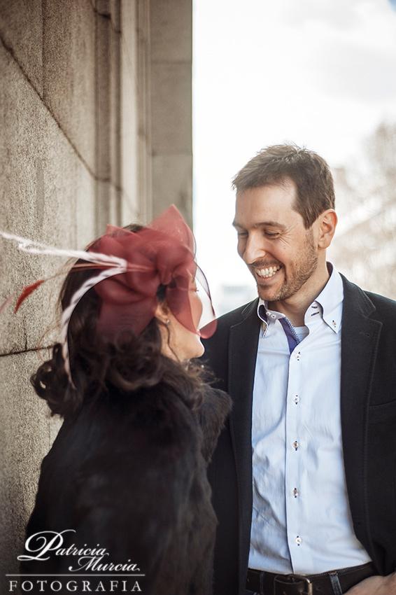 05_Fotografia-preboda-Madrid,-reportaje-preboda-Madrid,-Fotos-de-boda-Madrid,-Fotos-de-boda-Palacio-de-la-Misión,-Reportaje-de-boda-Palacio-de-la-misión
