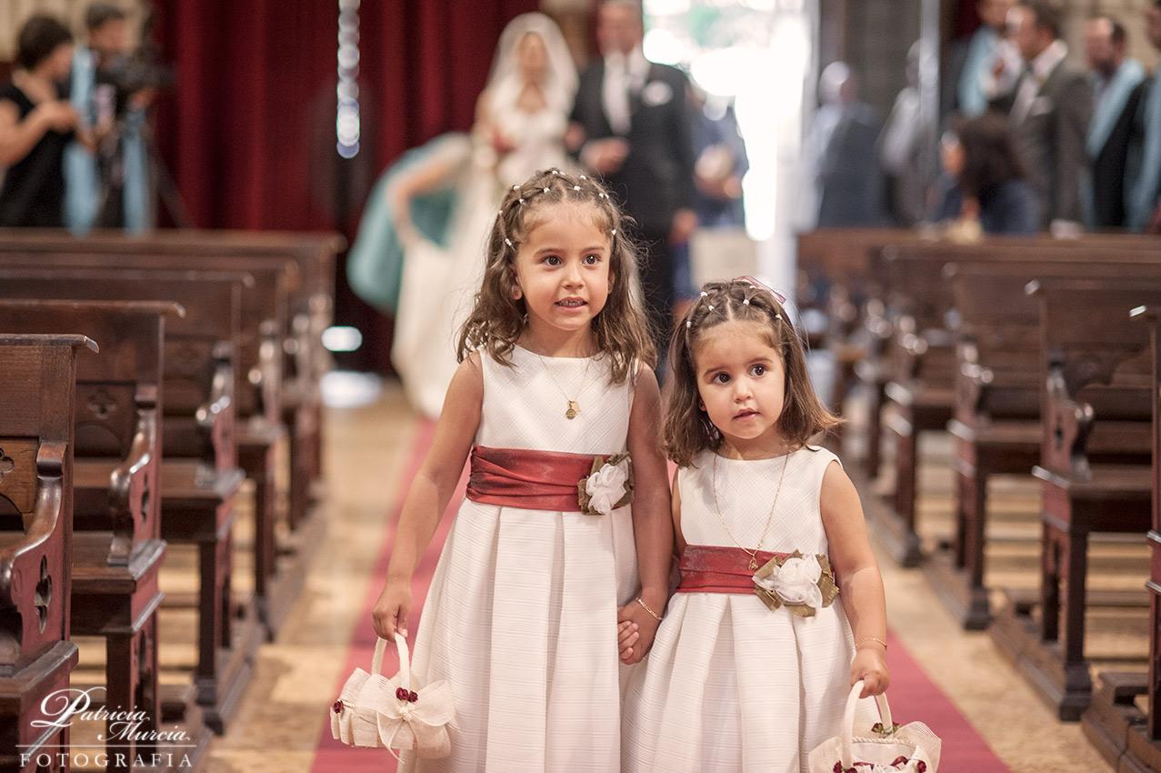 08_boda_palacio_de_la_mision_patricia_murcia_fotografia_boda_parroquia_de_santa_cruz_boda_Madrid