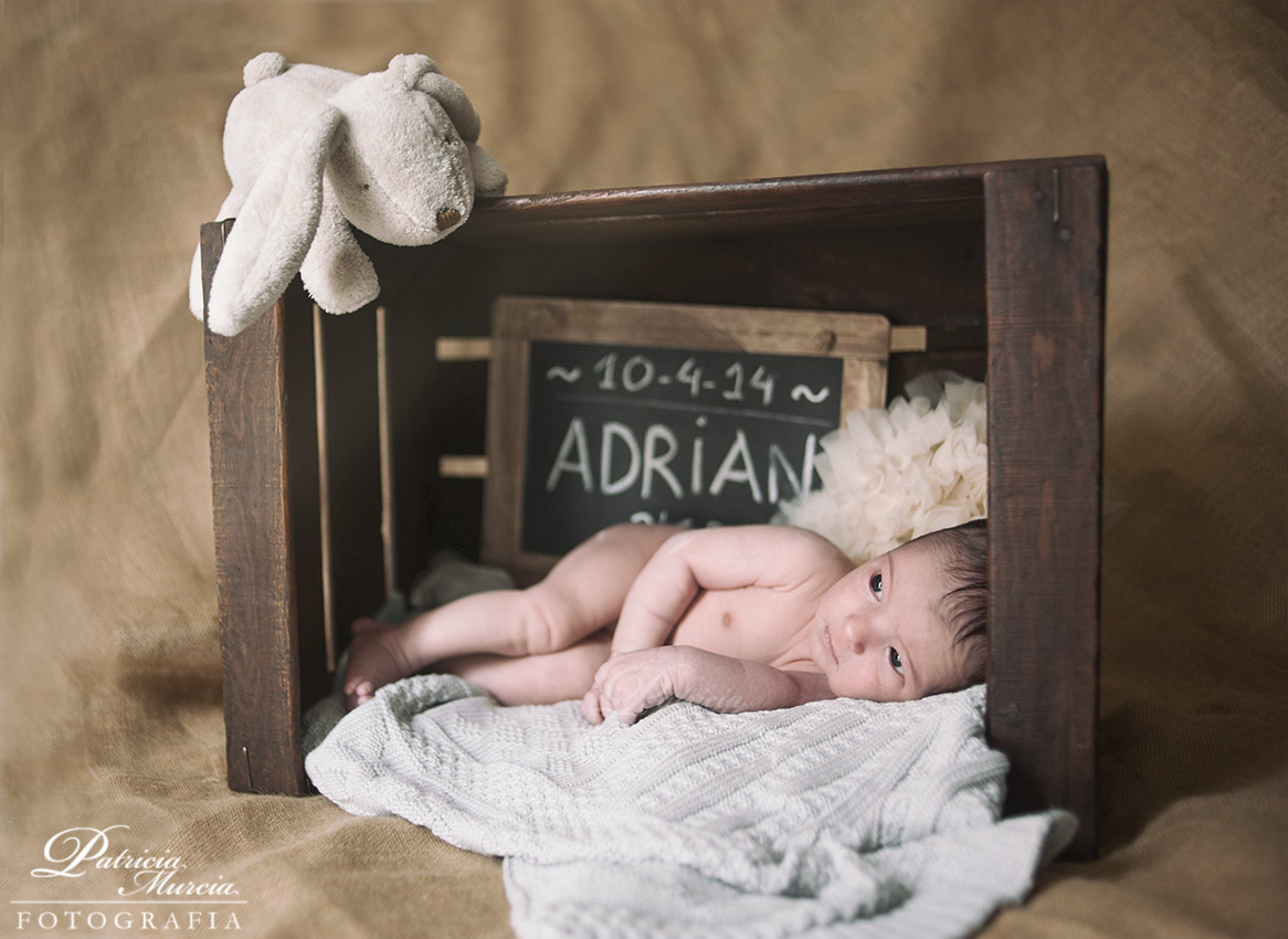 reportaje newborn fotografia newborn fotos de bebes con Lalablu wedding planners