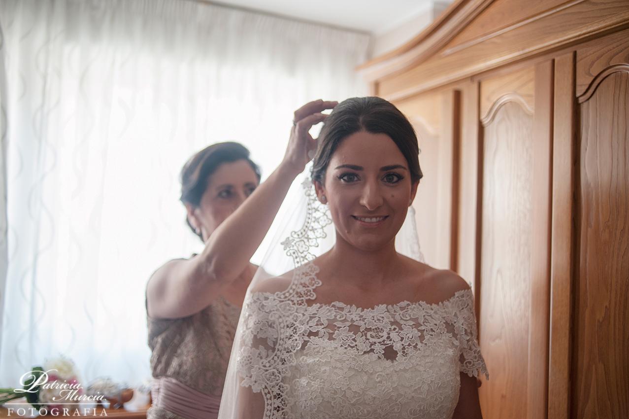 Reportaje de boda en Asturias - Fotógrafos de boda Asturias