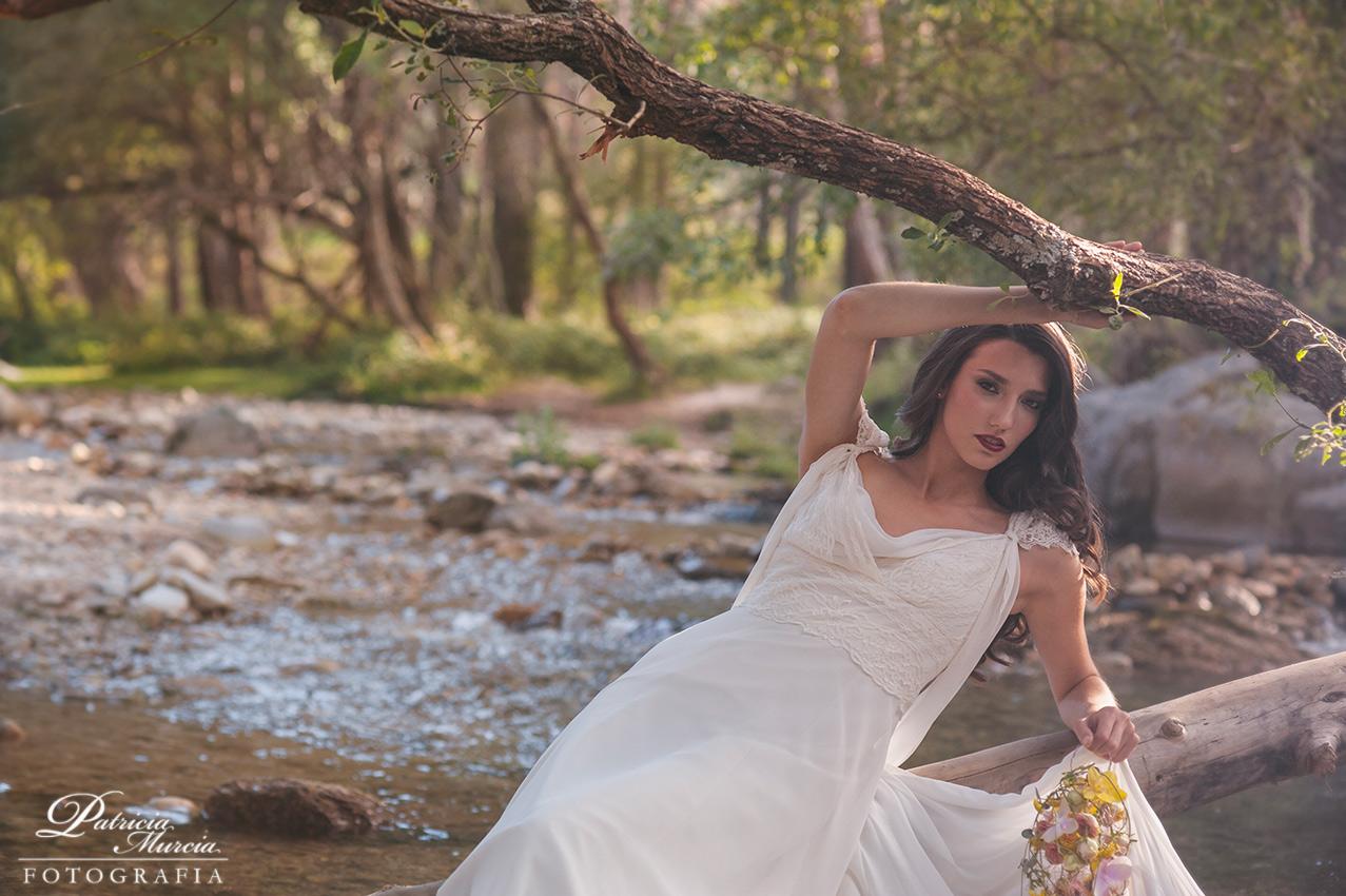 reportajes de boda en segovia