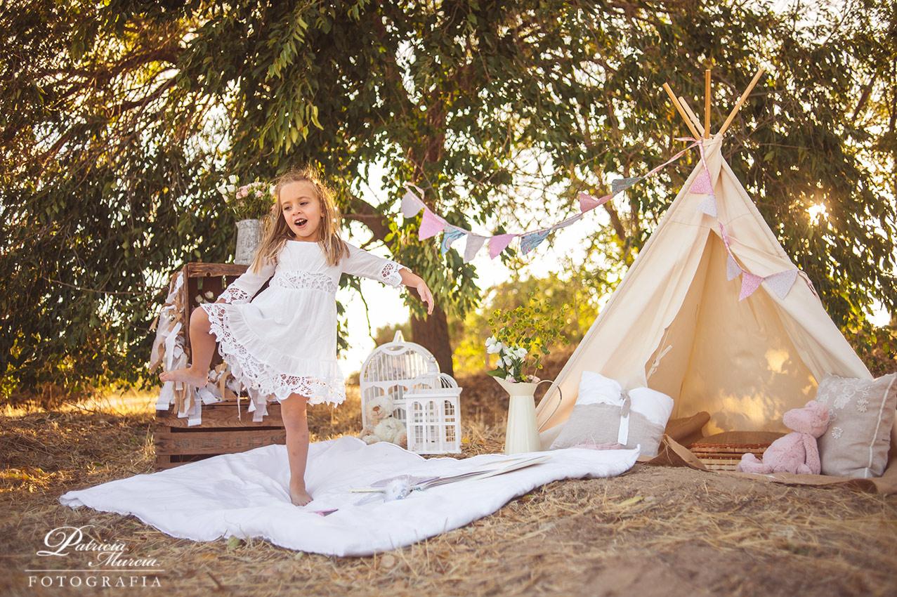 Sesiones-de-fotos-infantiles-en-madrid-PatriciaMurcia-Fotografia