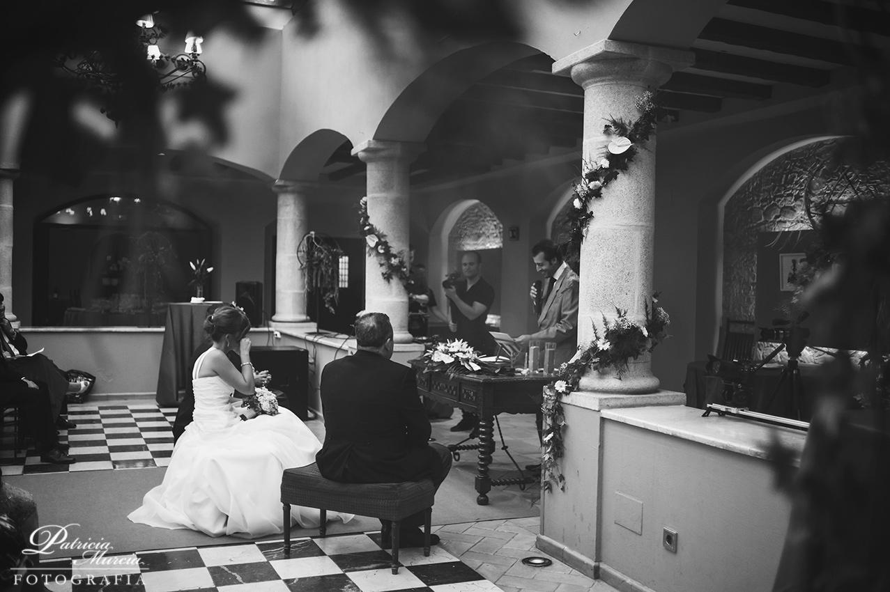 Boda en Madrid Fotógrafos de boda