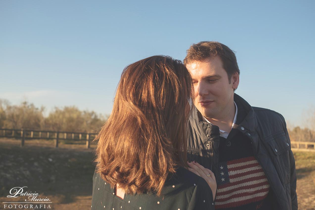 fotografia-de-parejas-sesion-de-fotos-de-parejas-fotos-de-preboda-en-las-rozas