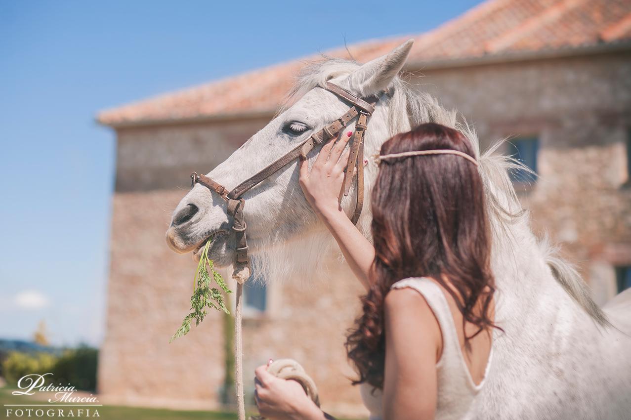 Tendencias de bodas Fotografo de bodas Madrid