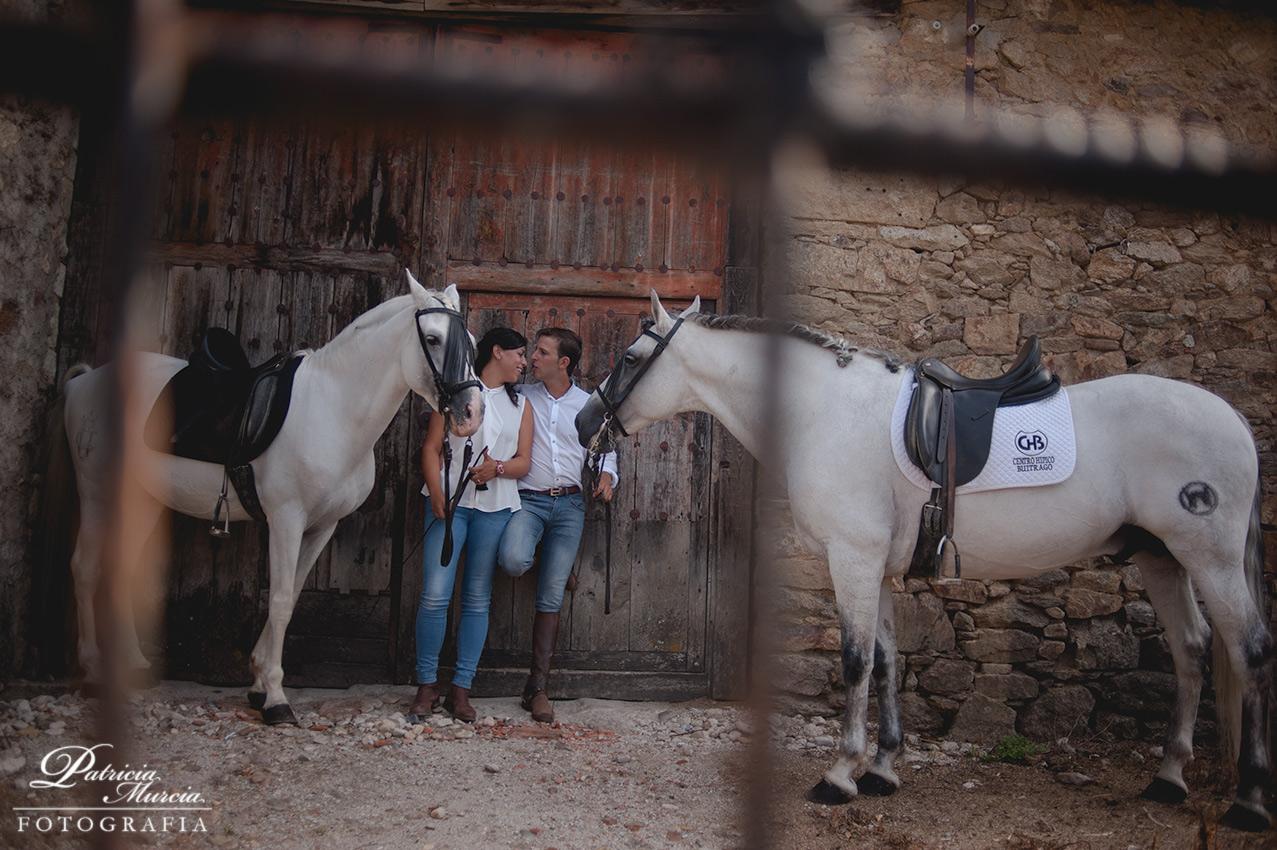 preboda_en_Madrid_con_caballos_Fotografia_de_boda_Madrid