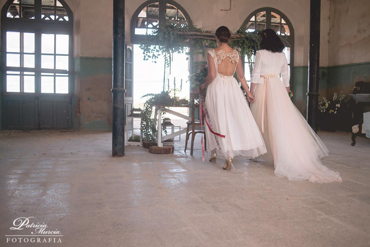 reportaje de boda LGTB Madrid PatriciaMurcia Fotografia boda_gay_y_lesbianas_reportaje_de_boda_gay_y_lesbianas__Fotos_boda_LGTB