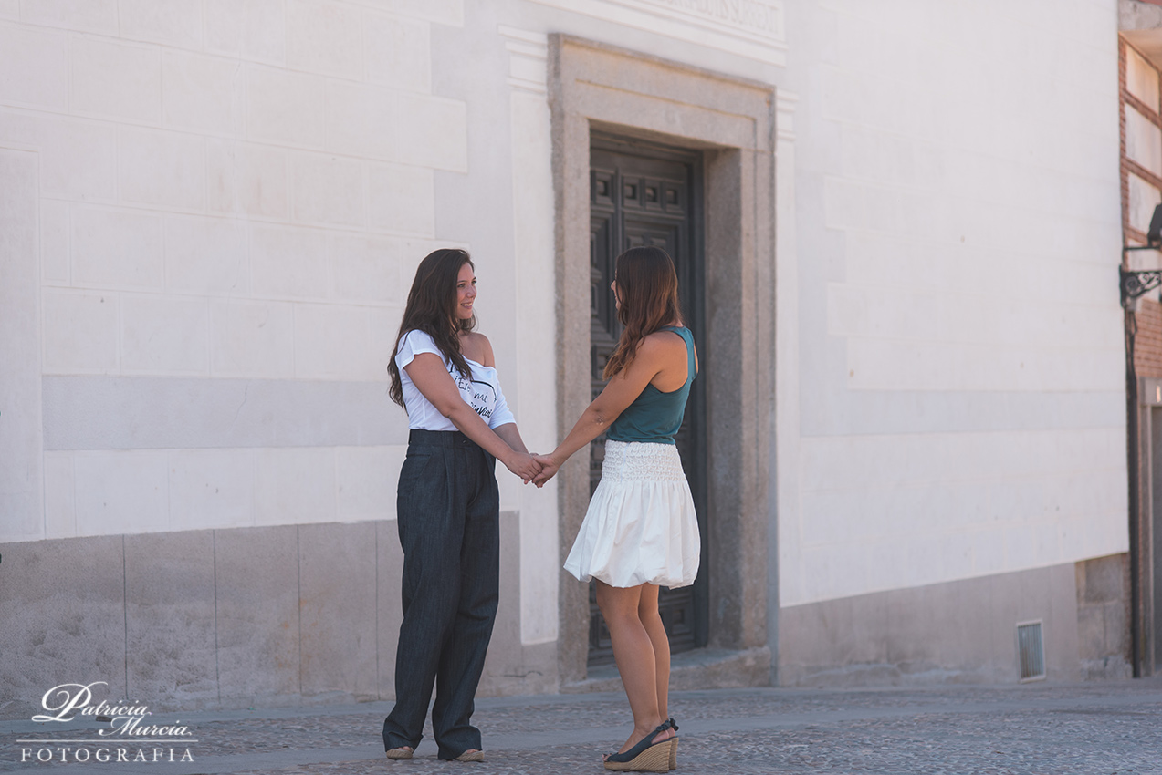Sesion de pareja LGTB en Madrid PatriciaMurcia Fotografia fotos_de_gay_y_lesbianas_boda_lgtb_fotos_boda_gay_lesbianas_reportaje_de_boda_gay_y_lesbianas_sesion_pareja_LGTB