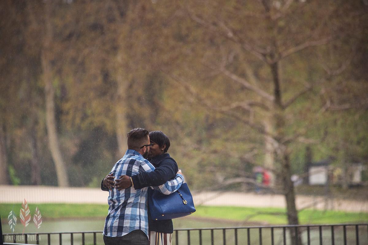 photos_wedding_surprise-proposal_Madrid_pedida_de_mano_por_sorpresa