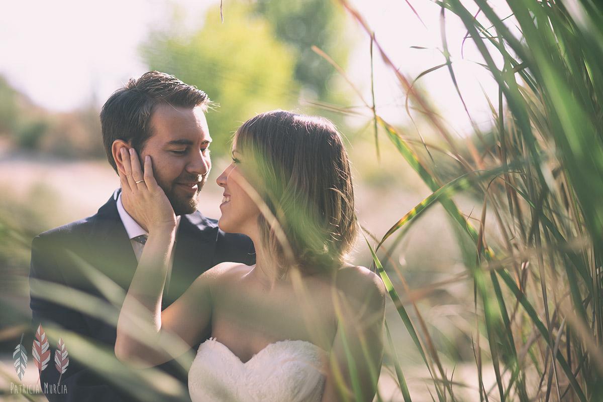 reportaje postboda en Madrid Fotografo de bodas en Madrid