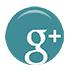google boton redondo