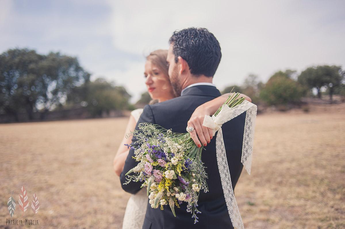 Los precios de los reportajes de boda PatriciaMurcia Fotografia