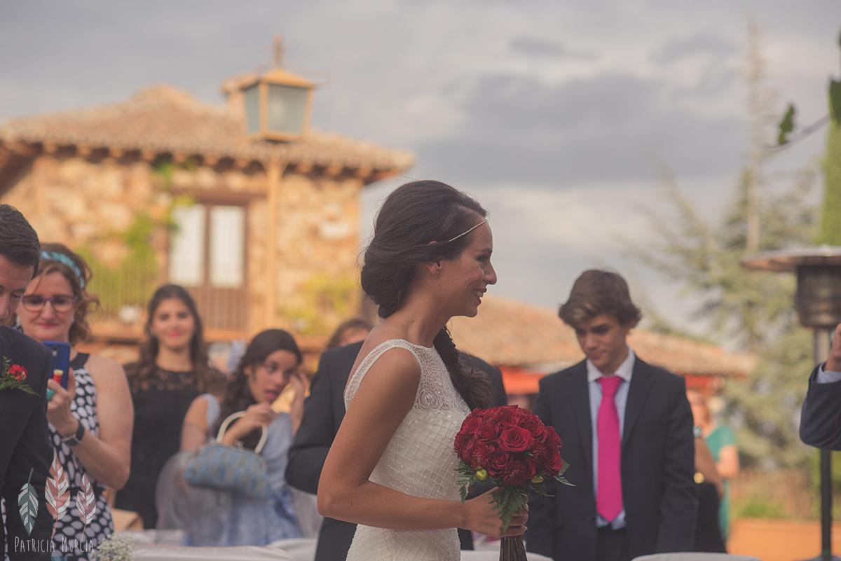 Fotos-de-boda-Finca-Peñarrubia-CyJ-PatriciaMurcia-Fotografia