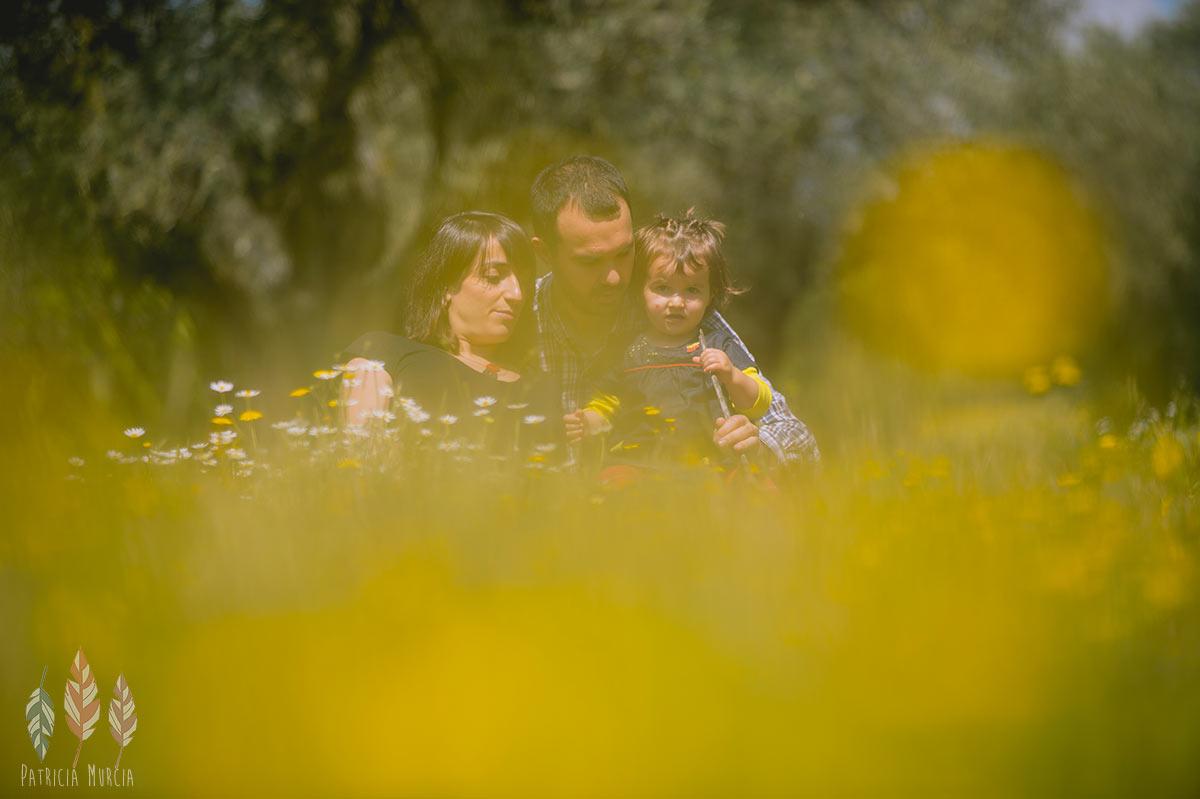 Reportaje-de-embarazada-en-Madrid-PatriciaMurcia-Fotografia-12