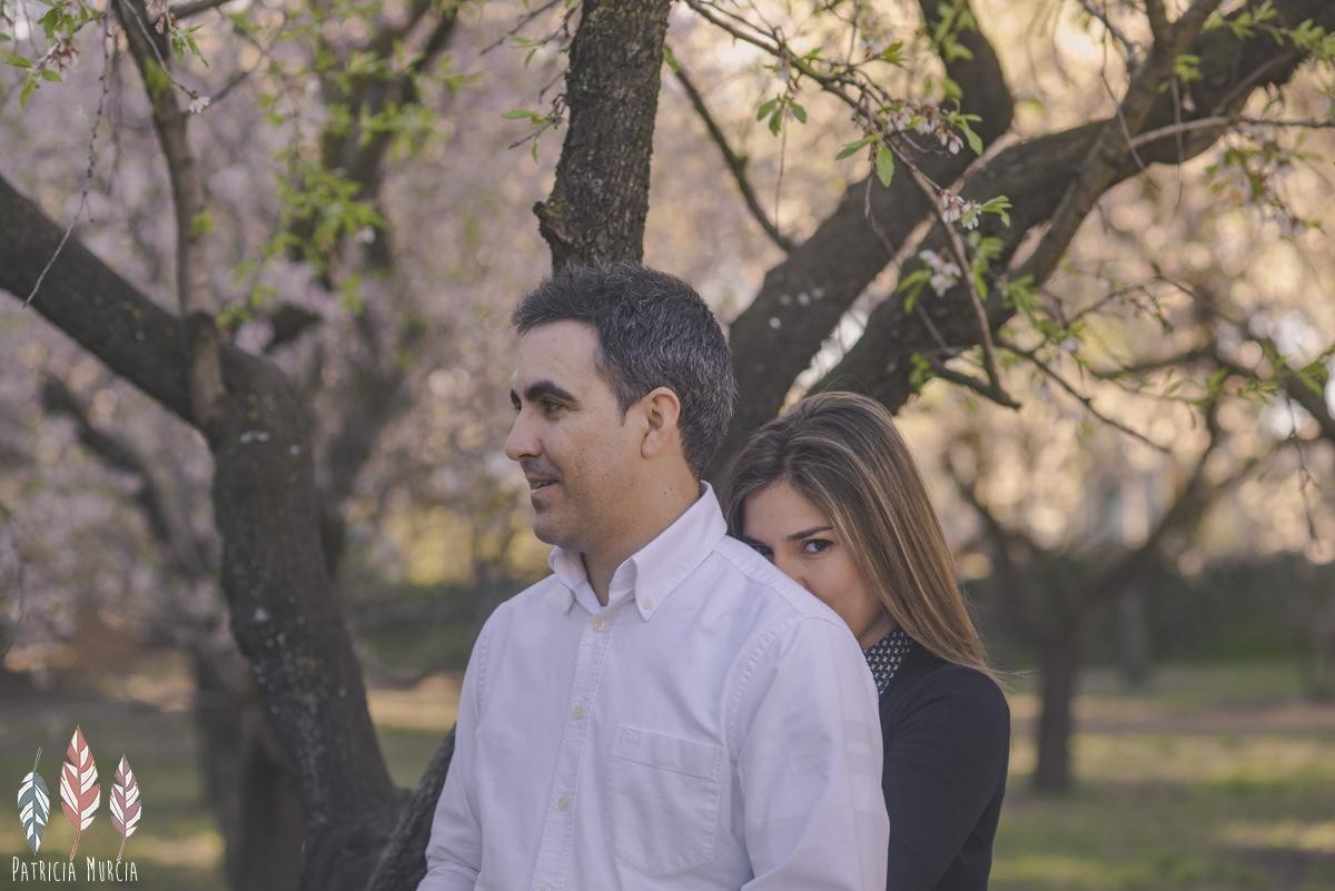 Reportaje_preboda_en_La_Quinta_de_los_Molinos_Madrid_PatriciaMurcia_Fotografia-20
