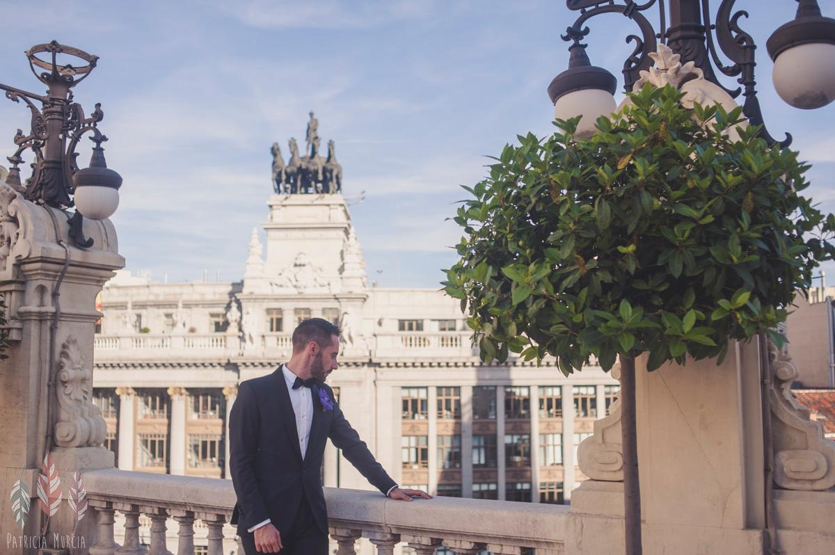 Boda_en_el_casino_de_Madrid_Boda_LGTB_Bodas_gay_Fotografo _de_bodas_lgbt_16