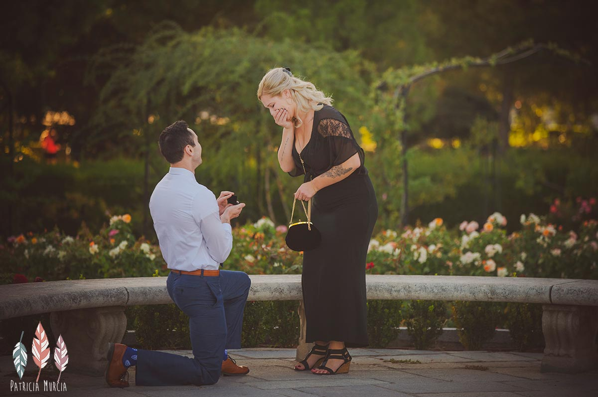 Surprise_Proposal_Madrid_JoshandSam_PatriciaMurcia_Fotografia_04