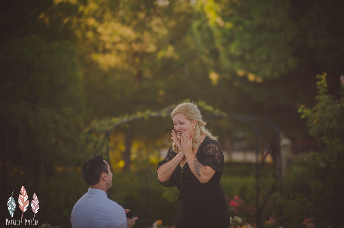 Surprise_Proposal_Madrid_JoshandSam_PatriciaMurcia_Fotografia_06