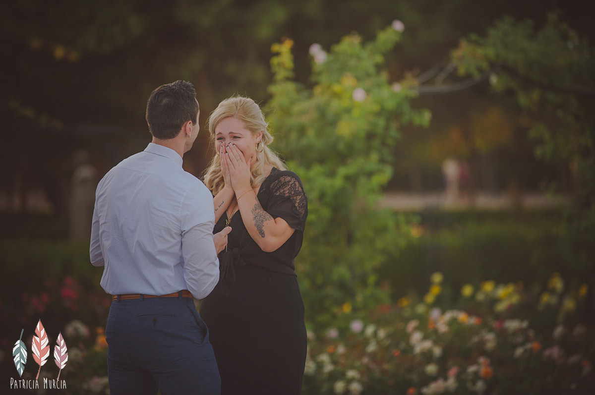 Surprise_Proposal_Madrid_JoshandSam_PatriciaMurcia_Fotografia_07