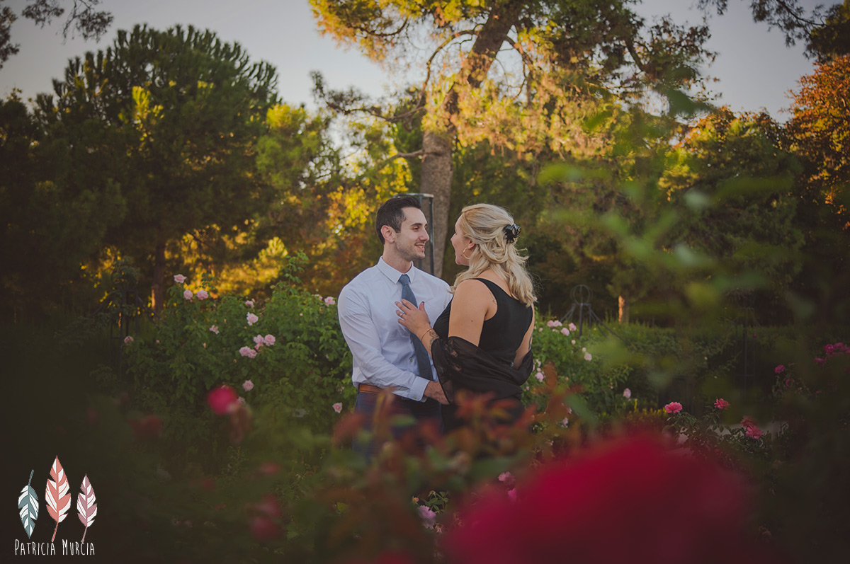 Surprise_Proposal_Madrid_JoshandSam_PatriciaMurcia_Fotografia_11