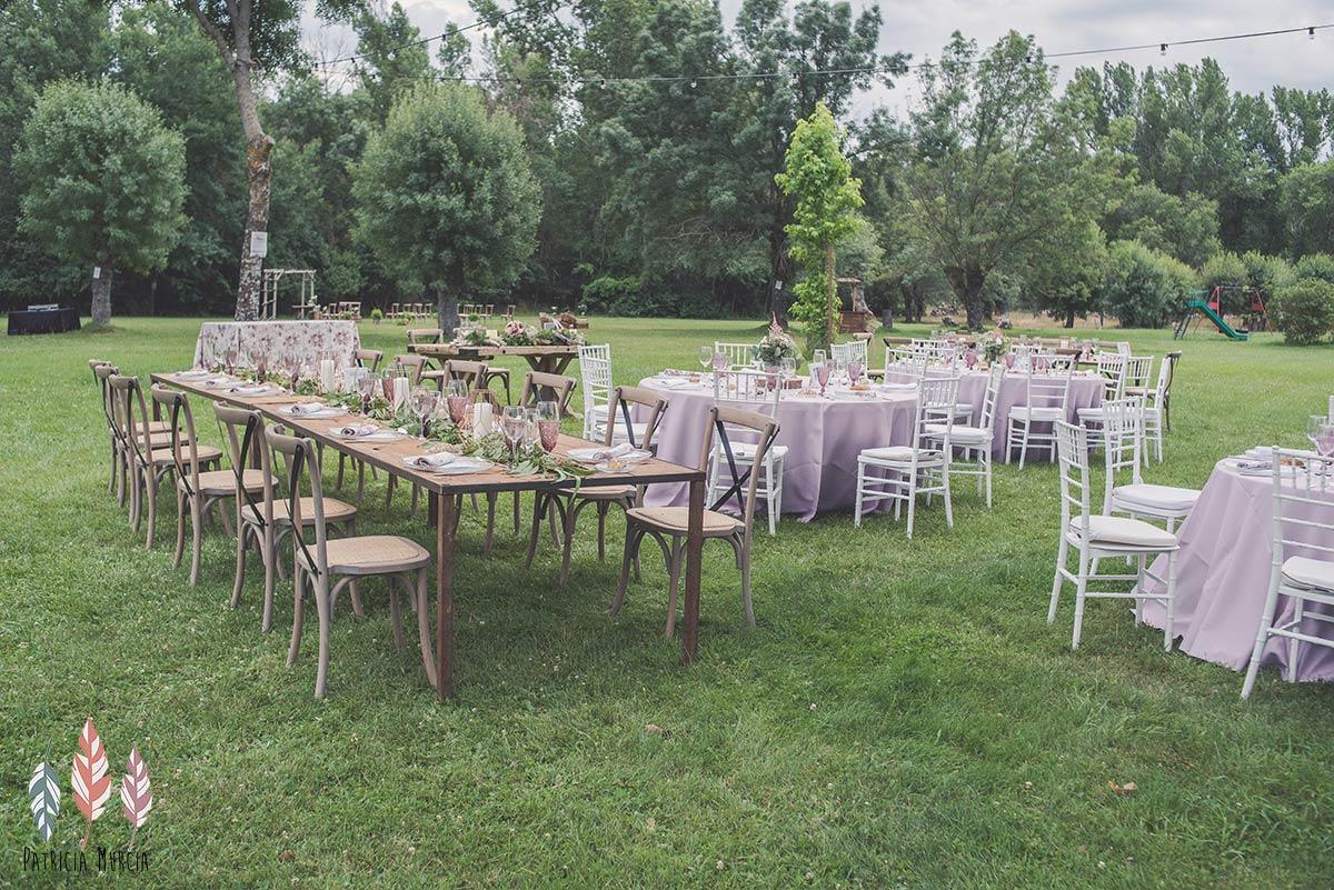 Boda-Finca-Los-Calizos-Maria-y-Xavi-Patricia-Murcia-Fotografo-de-bodas_21