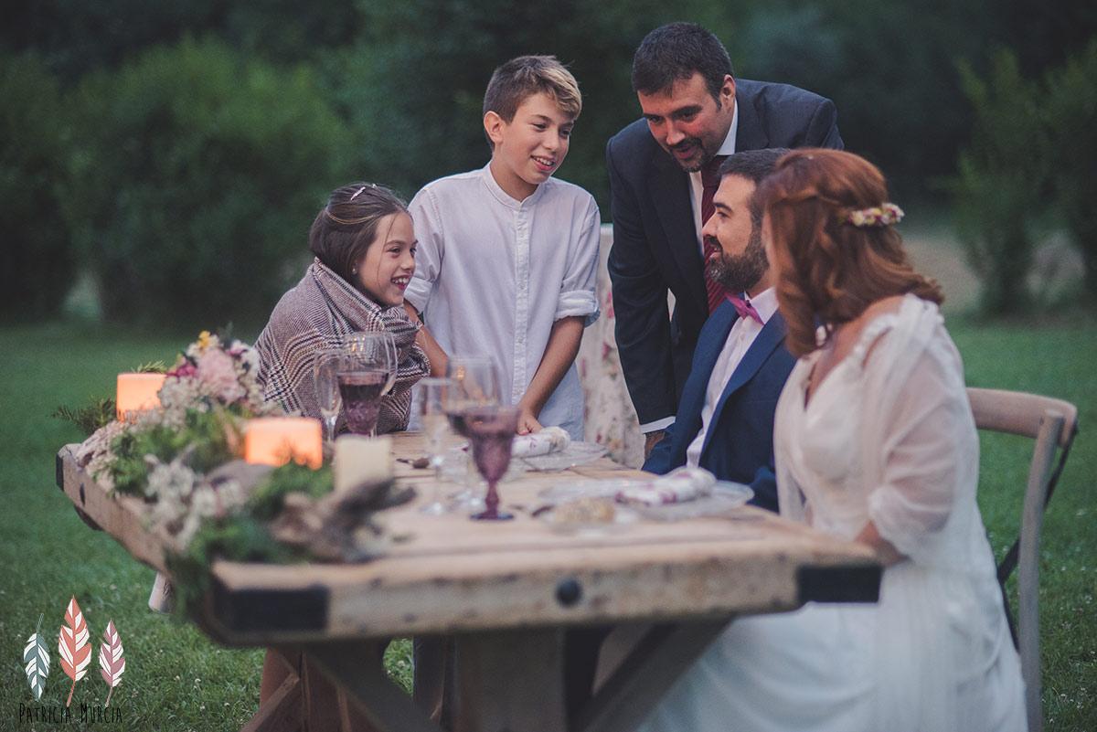 Boda-Finca-Los-Calizos-Maria-y-Xavi-Patricia-Murcia-Fotografo-de-bodas_25