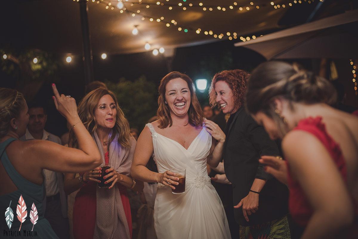 Boda-Finca-Los-Calizos-Maria-y-Xavi-Patricia-Murcia-Fotografo-de-bodas_28