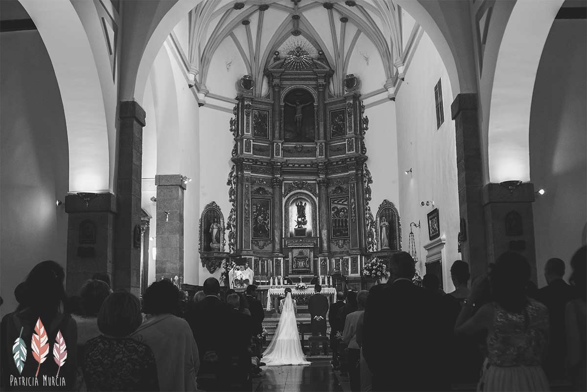 Preciosa_boda_en_Najaraya_PatriciaMurcia_fotografia_37