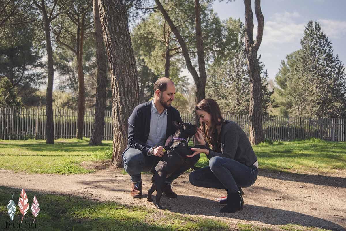 Sesion_preboda_en_la_casa_de_campo_Madrid_PatriciaMurcia_Fotografia_08