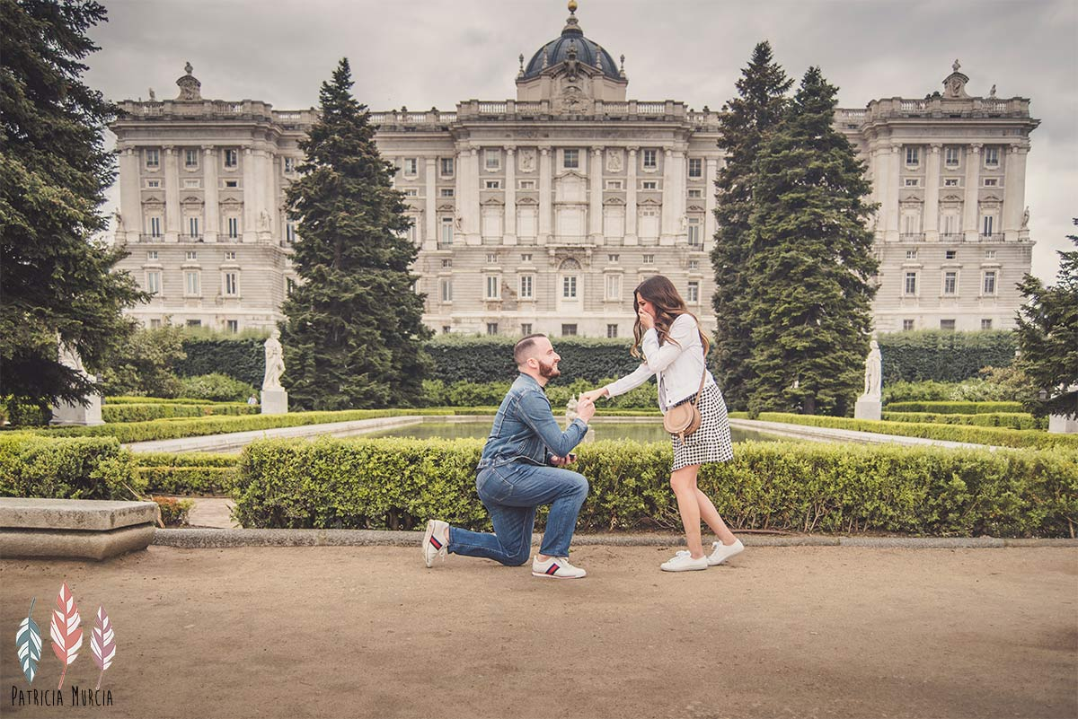 photo-shoot-in-Madrid-Secret-Proposal-01