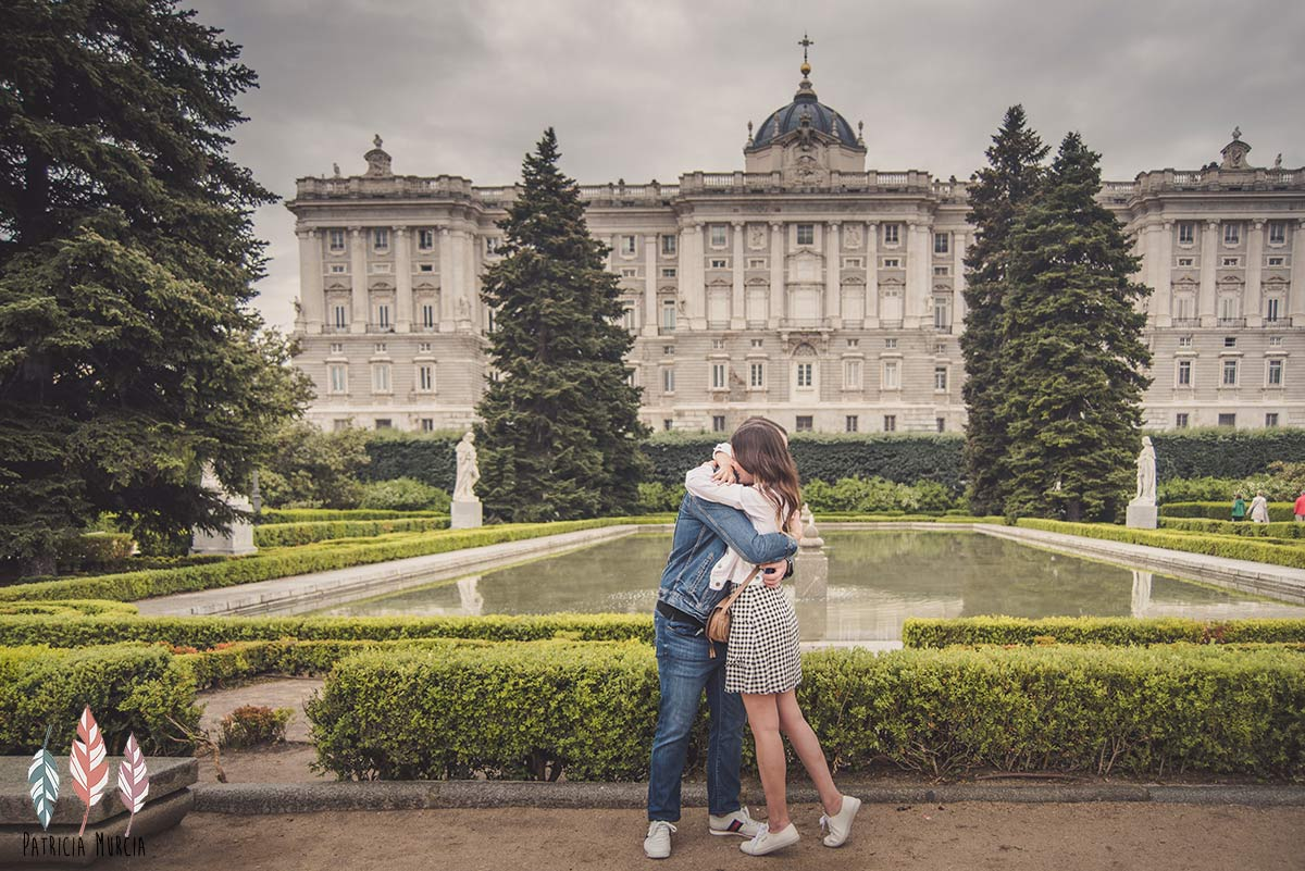 photo-shoot-in-Madrid-Secret-Proposal-07