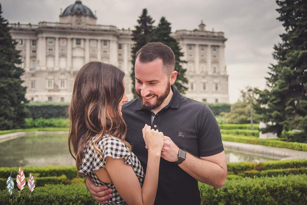 photo-shoot-in-Madrid-Secret-Proposal-09