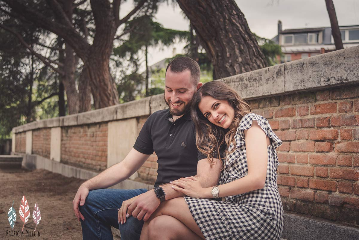 photo-shoot-in-Madrid-Secret-Proposal-12