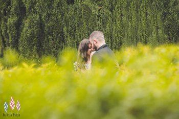 photo-shoot-in-Madrid-Secret-Proposal-13