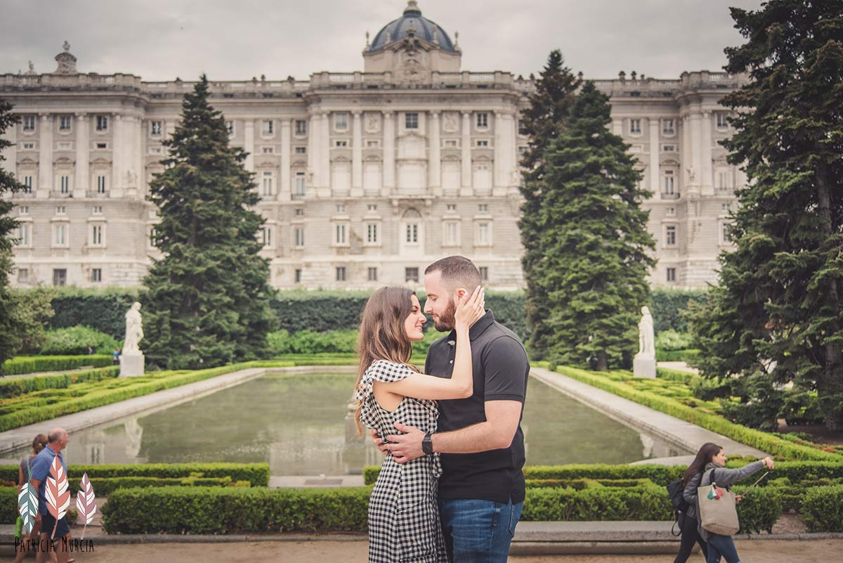 photo-shoot-in-Madrid-Secret-Proposal-14