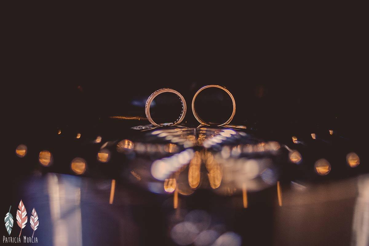 fotos y video de boda en el cigarral de santa Maria Toledo